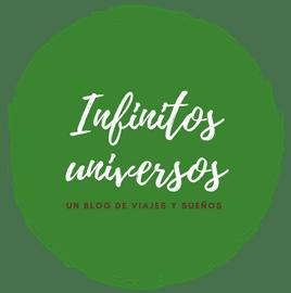 Infinitos Universos