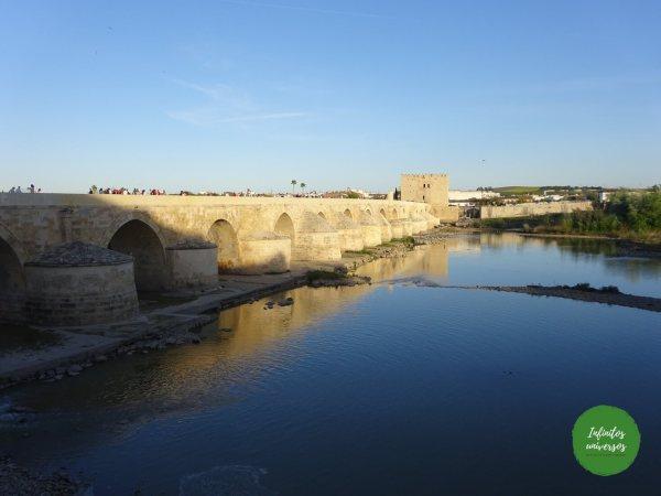- Qué ver en Córdoba