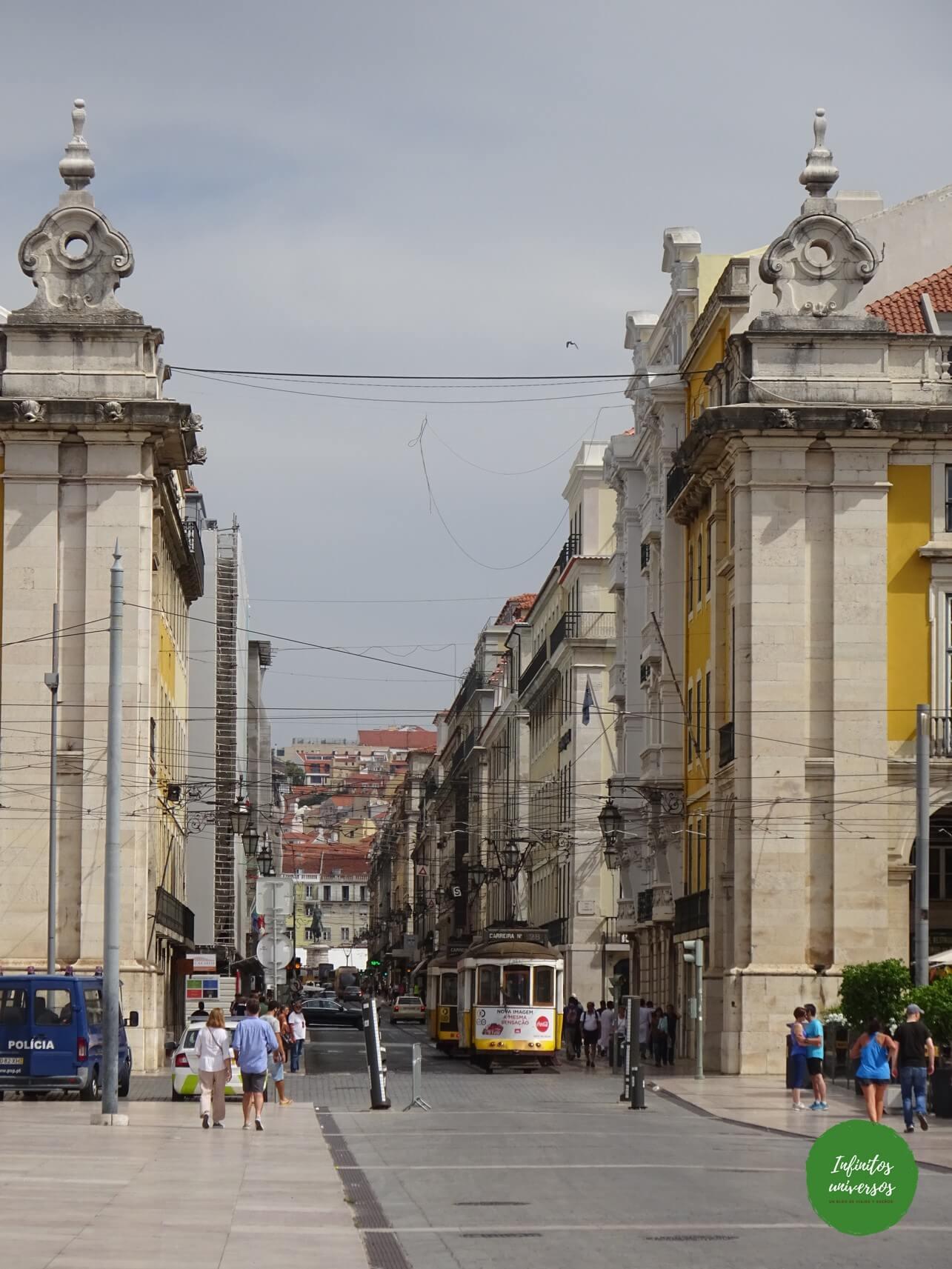 sur de portugal sur de portugal mapa