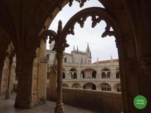 Qué ver y hacer en Lisboa: 15 visitas imprescindibles, mapa y consejos