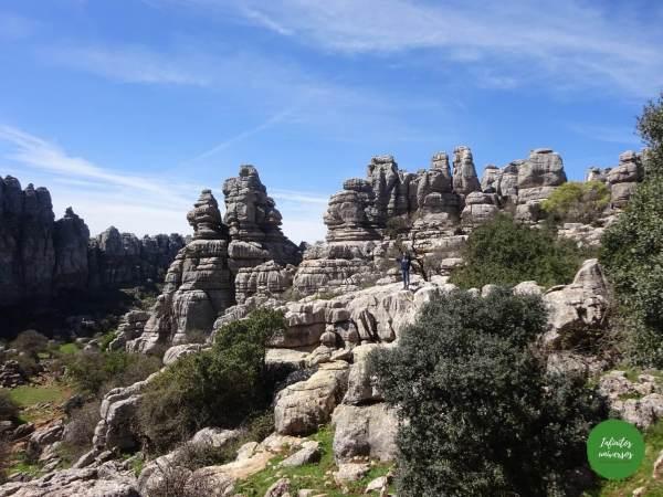 Qué ver y hacer en Antequera