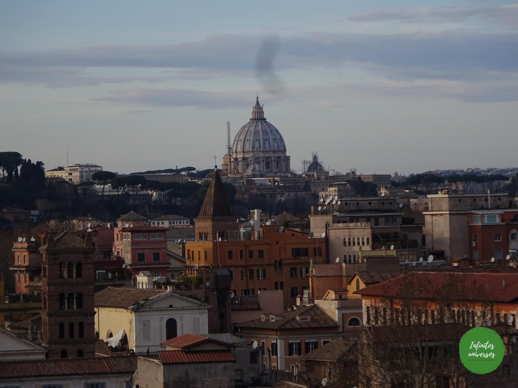 que ver en Italia en una semana