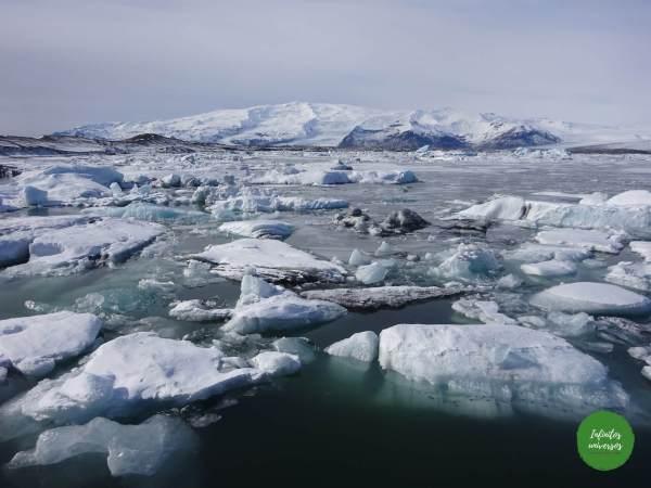 Islandia - Que ver en Islandia