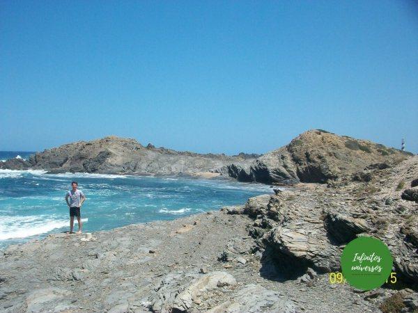 Qué ver en Menorca, mucho más que playas