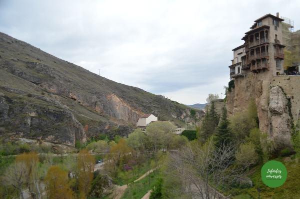 cuenca - Que ver en Cuenca Qué ver en Cuenca que hacer en Cuenca y alrededores Que visitar en Cuenca