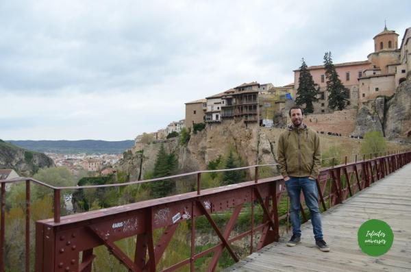 cuenca - Qué ver en Cuenca
