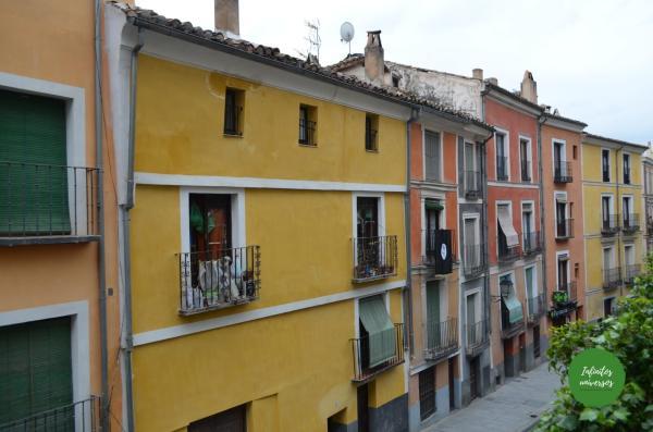 cuenca - Que ver en Cuenca Que visitar en Cuenca que hacer en Cuenca y alrededores Que visitar en Cuenca