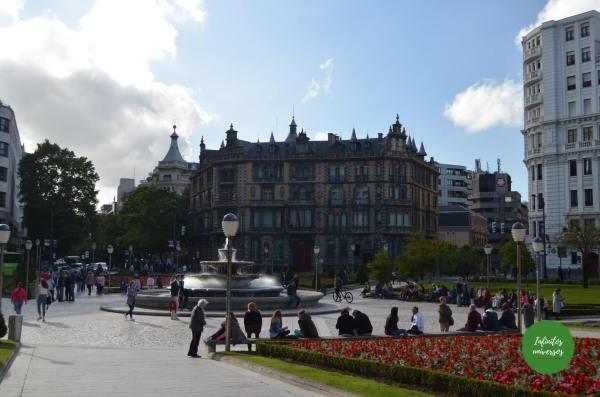 Que ver en Bilbao en 2 días