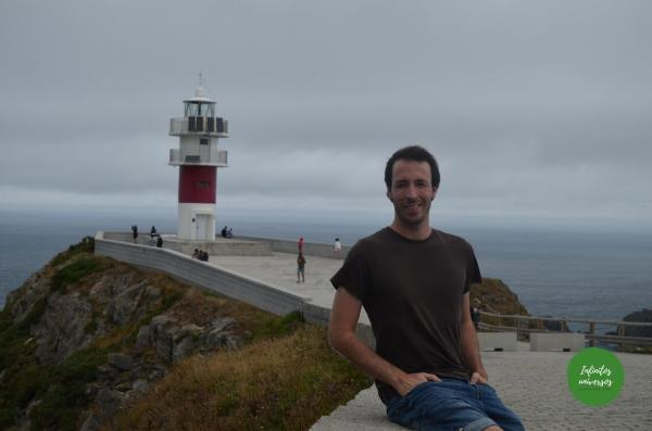 Que ver en las Rías Altas Galicia