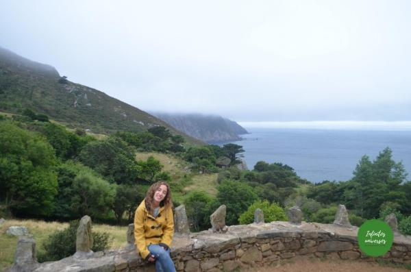 Ruta por Galicia en una semana