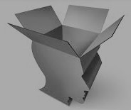 The Box (3)