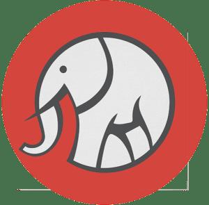 seo for safari websites