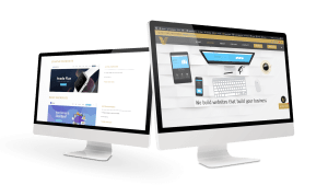 Cheap website kenya and Tanzania