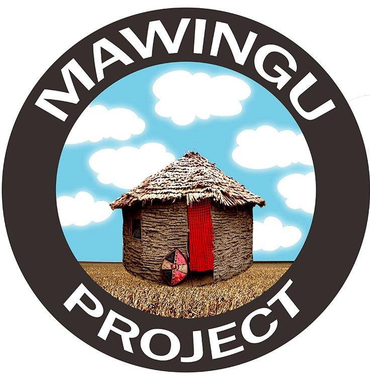Mawingu Project logo