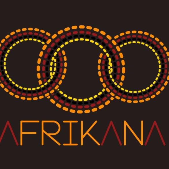 Afrikana Logo