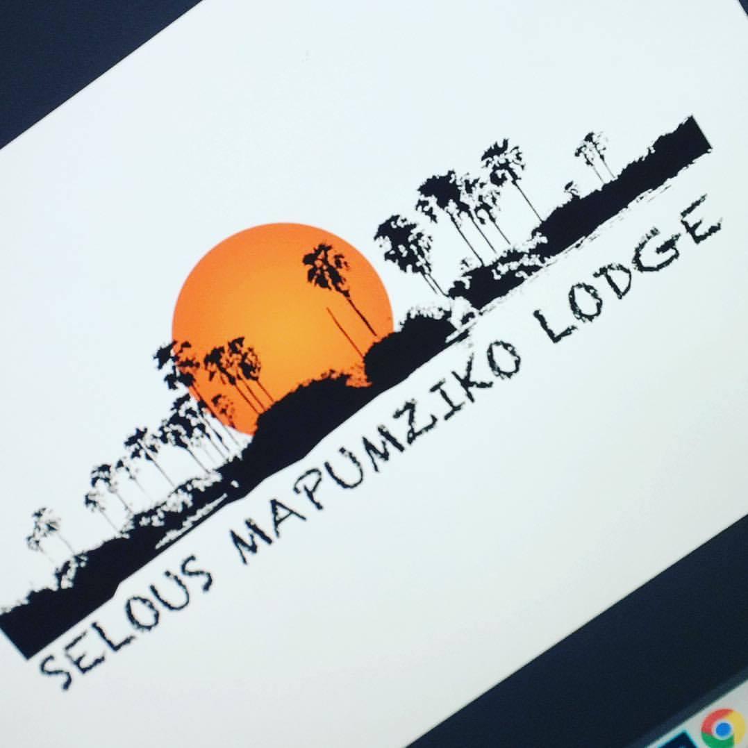 Selous Mapumziko Lodge