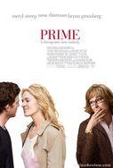 Prime_2