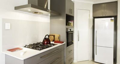 kitchen-reno-perth-4