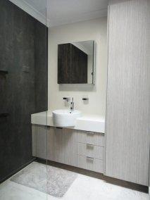 bathroom-2-1
