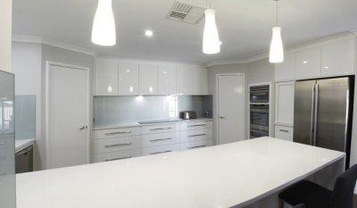 kitchen_modern-5