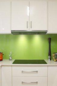 parkwood_kitchen-1