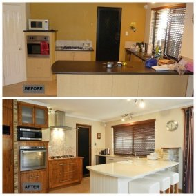 before_after-home-small