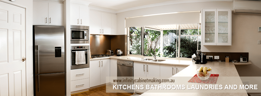 Having trouble deciding on options available when renovating your kitchen?