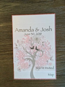 Wedding Invitation Weddings, Invitations, Stationary