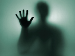 10 Ghost facts that will freak you out