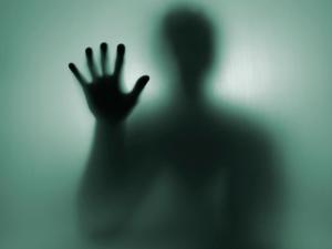 shadow-image-2