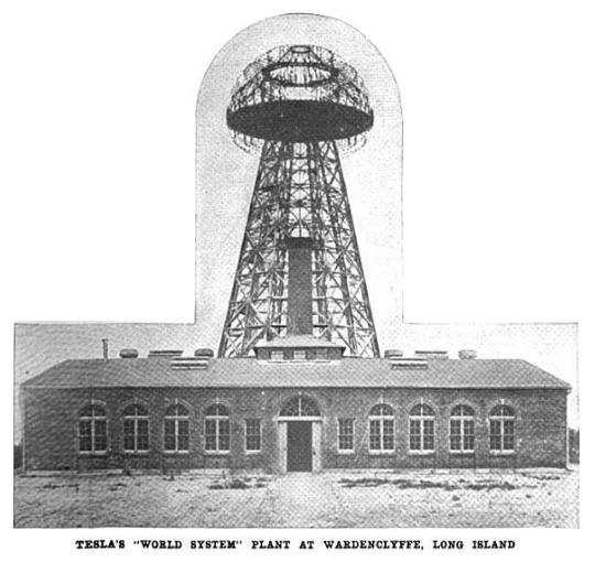 5 Astonishing facts about Nikola Tesla