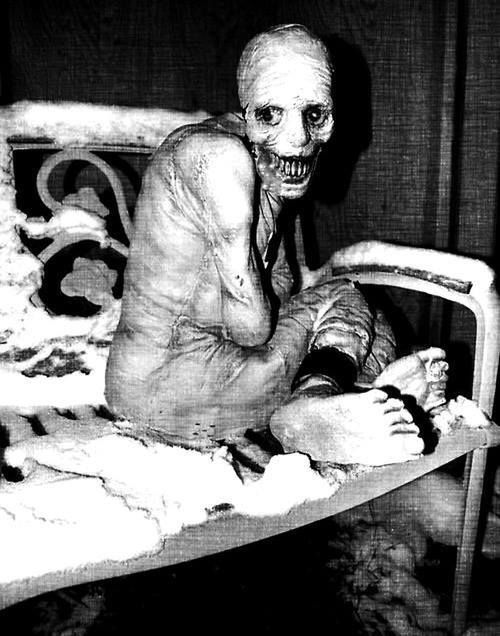 The Terrifying Russian Dream Experiment: Know the Truth