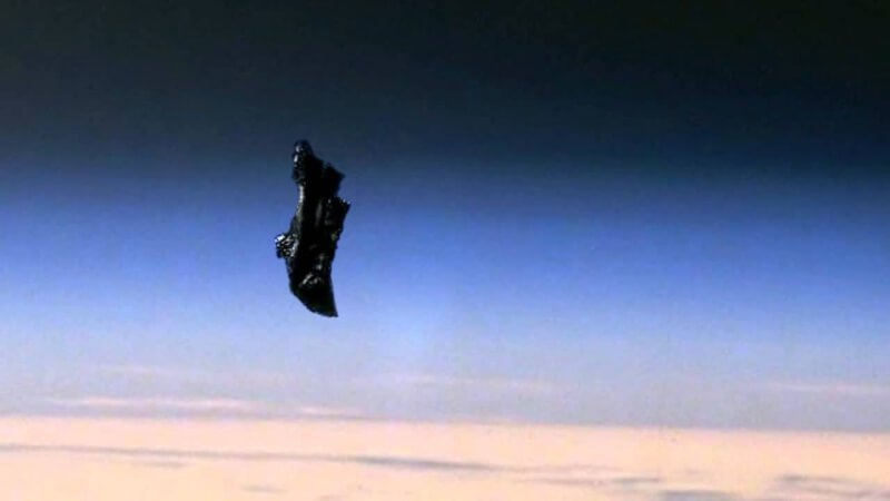 """The Black Knight: Know all the Truth about the """"Extraterrestrial Satellite"""""""