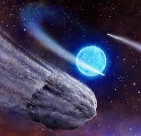 (comet stops)