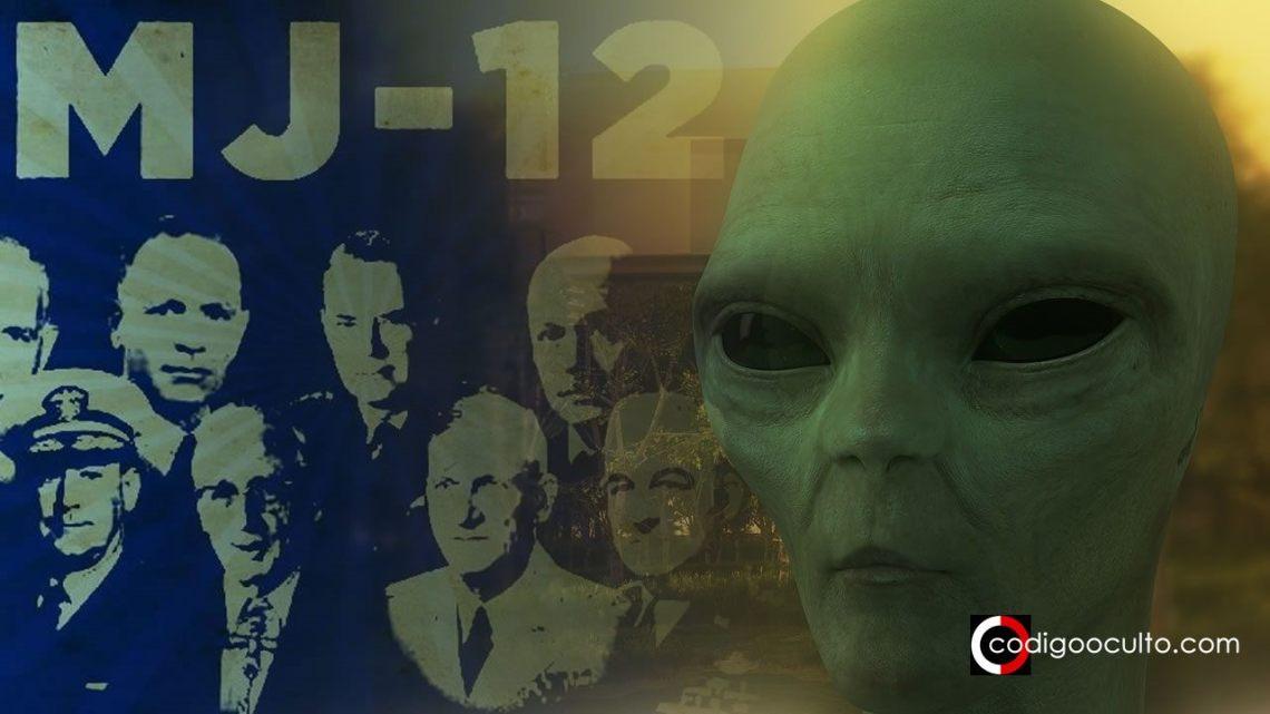 Aquarius Project : Government captured living extraterrestrials