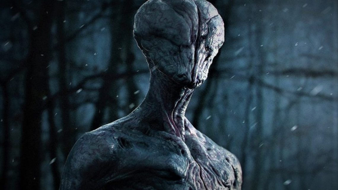 The secret of the KGB: the extraterrestrial races on Earth