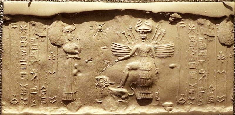 Unsolved Mystery: Why Did the Anunnaki Leave Earth?