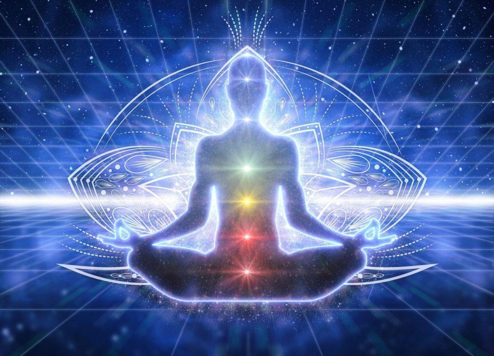 A Quick Guide To Spiritual Awakenings