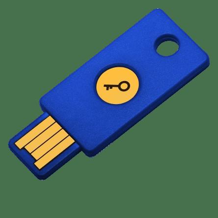 FIDO-U2F-Security-Key-444x444