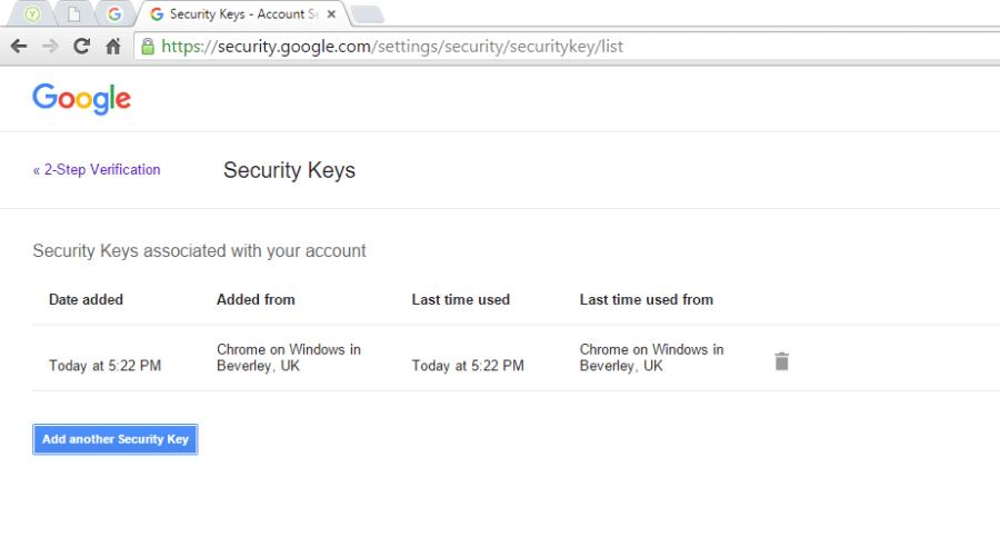 registering_key_list