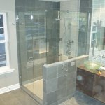 Frameless Glass Door Bath Enclosures Seguin Tx Call Now