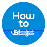 How to something