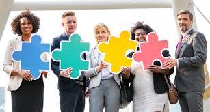 Τι είναι η κοινωνική επιχειρηματικότητα;