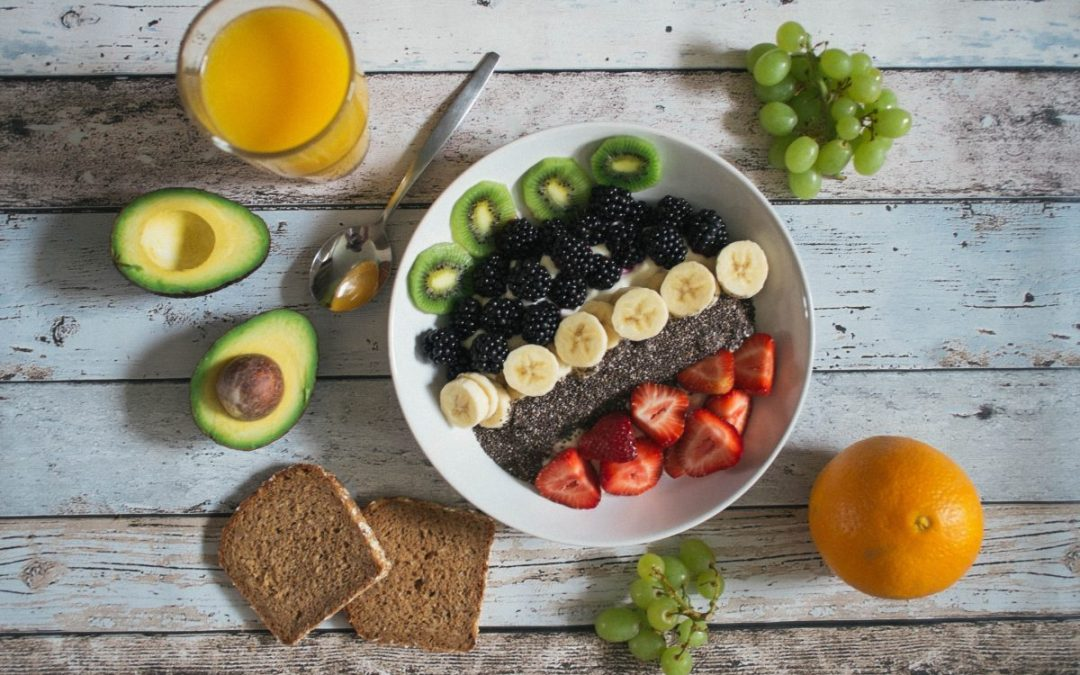 Why Paleo Works… And When it Might Not be Enough