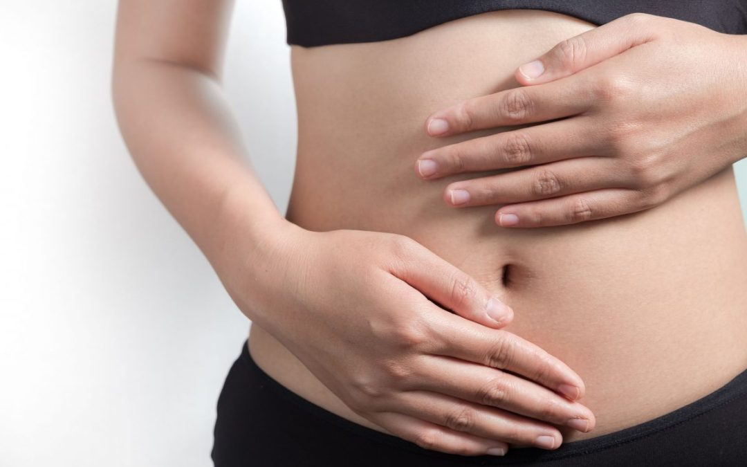 The Many Causes of Leaky Gut Syndrome