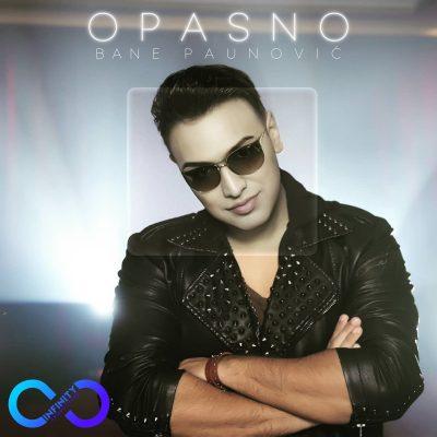 OPASNO-min