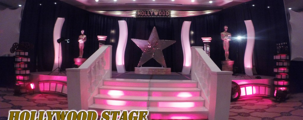 hollywood Stage For Quinces, fantasy Quince Stage, Miami quinces, Miami Quinces, Quince Stages, Quinceaneras, Miami Partys , Sweet 16's, 15 Teens, ispdj,