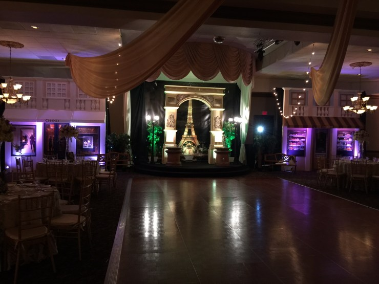 Burlesque-Stage-For-Quinces-Paris-Quince-Stage-power-96-miami-quinces-Quince-Stages-miami-quince-stages-Quinceaneras-Miami-Partys-Sweet-16s-15-Teens-ispdj,paris,paris quince stage