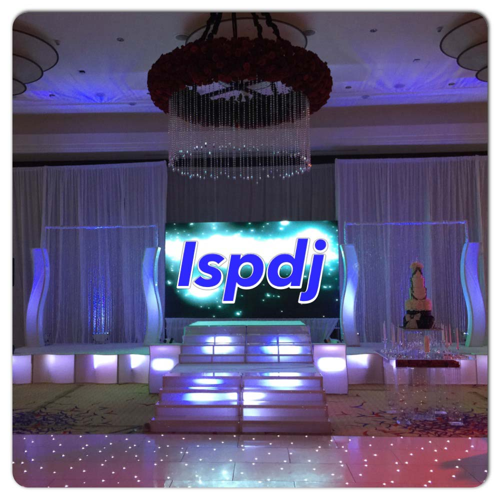 ispdj, quince stage, quince stages, quinces, mysupersweet16, stages, miami quince stage, decorations, decor, miami stage, stages wedding stages, miami quinces, quinceñeira, parties, power96, power 96, ispdjs, tony the hitman, wedding stage, Arabic Stage For Quinces, Paris Quince Stage, Miami quinces, Miami Quinces, Quince Stages, Quinceaneras, Miami Partys , Sweet 16's, 15 Teens, ispdj, Modern Stage For Quinces, Paris Quince Stage, Miami quinces, Miami Quinces, Quince Stages, Quinceaneras, Miami Partys , Sweet 16's, 15 Teens, ispdj, Winter Wonderland Quince Stage , Paris Quince Stage, miami quinces, Quince Stages, miami quince stages Quinceaneras, Miami Partys, Sweet 16's, 15 Teens, ispdj,