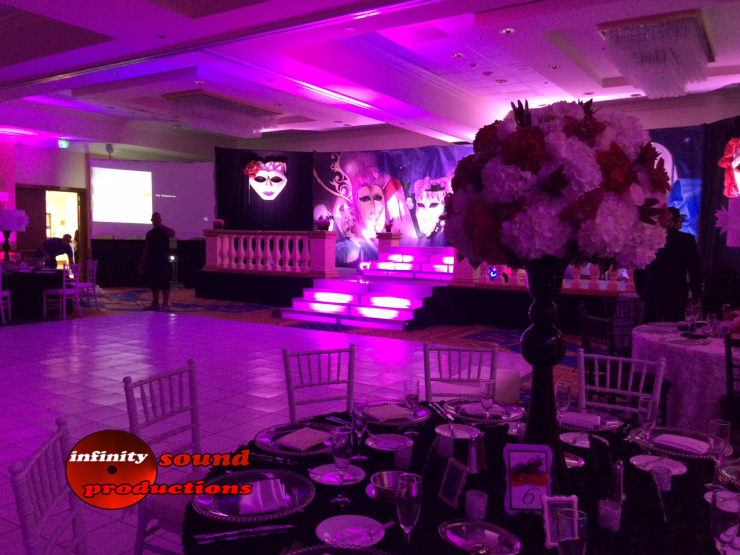 Vip Quinces, Vip Quince , Quinceranera stages, ispdj, quince stage, quince stages, quinces, mysupersweet16, stages, miami quince stage, decorations, decor, miami stage, stages wedding stages, miami quinces, quinceñeira, parties, power96, power 96, ispdjs, tony the hitman, wedding stage, Arabic Stage For Quinces, Paris Quince Stage, Miami quinces, Miami Quinces, Quince Stages, Quinceaneras, Miami Partys , Sweet 16's, 15 Teens, ispdj, Modern Stage For Quinces, Paris Quince Stage, Miami quinces, Miami Quinces, Quince Stages, Quinceaneras, Miami Partys , Sweet 16's, 15 Teens, ispdj, Winter Wonderland Quince Stage , Paris Quince Stage, miami quinces, Quince Stages, miami quince stages Quinceaneras, Miami Partys, Sweet 16's, 15 Teens, ispdj,